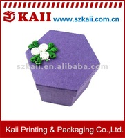 customized gift boxes wholesale uk manufacturer in China
