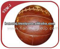 Indian Manufacturer Medicine Ball