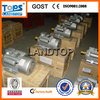 Y series 3 phase cast iron electric motor Y2-132S1-2-7.5HP