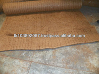 Latex Coir Sheet