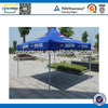 2013 Luxury Display Folding Ez Up Tent For Outdoor Advertisement