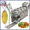 Hot sale low price high quality ramen noodles machine