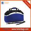 New BagBase Teamwear Holdall School Sports Gym 54 Litres Zipped End Carry Bag