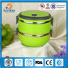 /product-gs/round-stackable-double-wall-stainless-steel-lunch-bento-box-1496340856.html