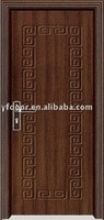 Hot Sale and Best Price interior pvc roll up door (YF-M05)