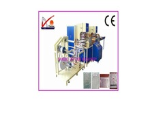 high frequency welding machine for stationery bag