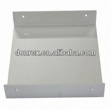 OEM Steel Sheet CASE, Use for Computer Case with TS 16949 Marked