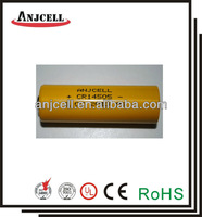 3v primary lithium battery CR14505