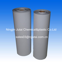 Anti-Weather and Anti-Aging colored pvc PVC soft sheet and film