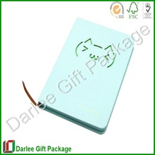 cute notebook paper korean style notebook best notebook