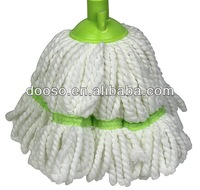 As Seen On TV Product 2013 Mop head