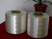 300D/60F rayon viscose yarn rate