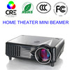 mini Home Theater projector /best projector mobile phone