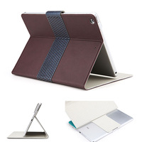 new arrival T shape design for ipad air 5 case,for new ipad air case
