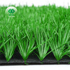 Hot Sell High Quality Synthetic Turf U Shape Monofil PE For Volleyball Court