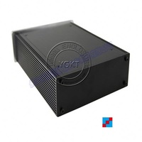 toppro set top box design for you
