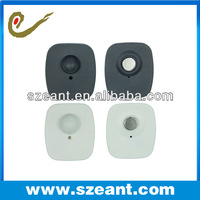 8.2mhz Anti Theft Tag Anti-theft Security Alarm System Accessories RF Tags in Shoes/Garment Shop(E-42)