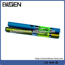 alibaba fr vaporizer pen ce7 ecig vapor Health Care Products french alibaba
