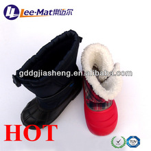 Heat Shoes Foot Warming Shoes