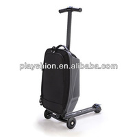 Trolley Hardshell ABS+PC Trolley Case/Polycarbonate Luggage