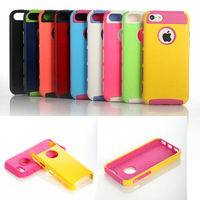 New Products pc silicone Phone Case for iphone 5s with Fashion Designs