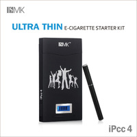 Firstunion electronic cigarette smoking cheap electronic cigarette prices buy electronic cigarette online store