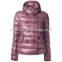 Wholesale high quality clothes women