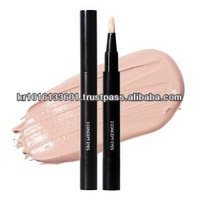STYLENANDA 3 Concept Eyes Eye Brightener 2ml