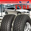 suv tire LT265/70r16 with mt pattern