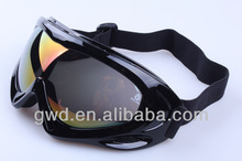 2014 Factory price hot sell motorcross goggles motorcycle accessories