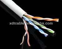 cat5e utp dmx cable Made in China