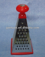 2014new design foot grater