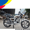 2013 New 48cc Motorcycle Ukraine & Russia Market