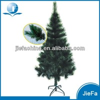 Wrought Iron Christmas Tree