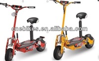Cheap & Folding Mini Electric Scooter 36v 500w / 800w /1000w