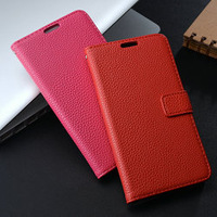 Factory case for samsung note3 i9000, wallet cover for galaxy note 3, for samsung galaxy note 3 cute case