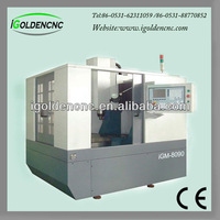 Small CNC woodworking machinery chinese power tools