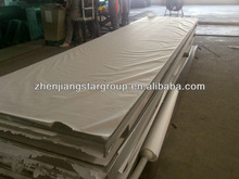 diamond pattern aluminium sheet for crafts