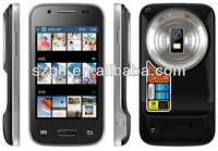 W010 cheaper 6820 smartphone android 4.1.2 dual sim smart phone