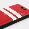 High Quality Printing cases, IMD PU leather cases for Mobile Phone with factory price