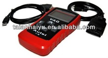 VAG405 tester hand held scanner Good reputation product