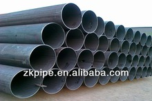 new product seamless steel schedule 80 api5l gr.b pipe for oil and gas transportation made in china
