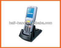Best rf barcode scanner with GPRS/wifi/bluetooth/rfid