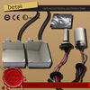 Best HID Kit 9004 HID CONVERSION KIT come with 35w 9004 CNlight Bulbs and HID Regular Ballast