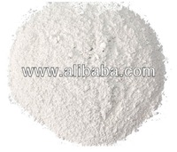 pyrophyllite added in the refractory products