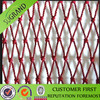 pe monofilament fishing net factory