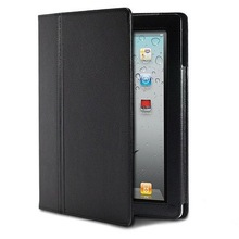 for apple ipad air 5 magnetic close smart stand leather folio cover case