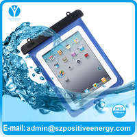 alibaba express waterproof bag apple ipad covers