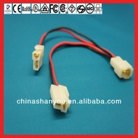 LED TV wiring connector pioneer cable & wire and cable