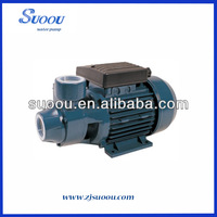 chilled water pumps industrial water pumps for sale